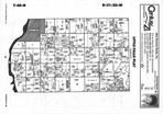 Map Image 037, Morrison County 2000